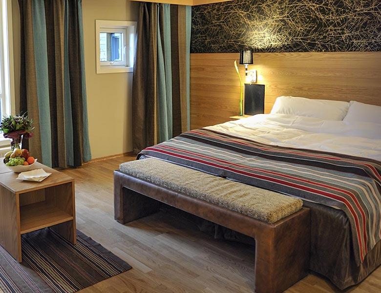 resort-rooms-room2